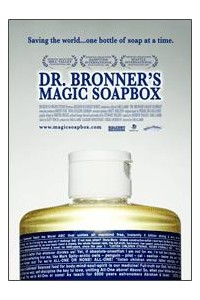 an interview with organic soap king david bronner An Interview with Organic Soap King David Bronner