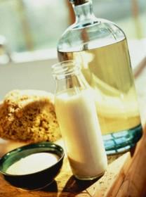 Australian Organic Essential Oils