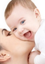 baby rashes Baby Rashes   How to Avoid Your Baby the Pain & Suffering.