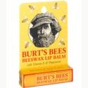 burts bees beauty organic lip balm Beauty Organic Product Reviews