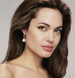 angelina jolie Top 10 Most Gorgeous Celebrity Lips in Hollywood