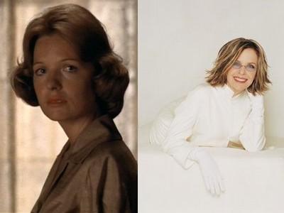 2. Oscar Winner Diane Keaton Have Still Got It