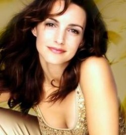 kristin davis Top 10 Most Gorgeous Celebrity Lips in Hollywood