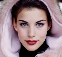 liv tyler Top 10 Most Gorgeous Celebrity Lips in Hollywood