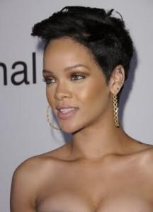 Top 10 Most Beautiful Celebrities With Short Hair Green Organics