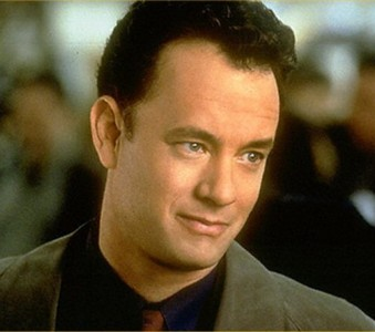 tom hanks3 What Natural Organic Skin Care Products Are Celebrities Using?