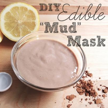 crazy homemade skin care makeup tips that works Crazy Homemade Skin Care & Makeup Tips That WORKS!