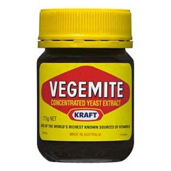 Green Vegemite Becomes the New Flavour of the Month