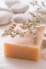 How to Make Your Own Handmade Soaps