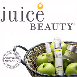 juice beauty clinical product results Juice Beauty Clinical Product Results