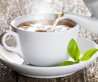 Kill The Nasty Flu Virus With a Hot Drink