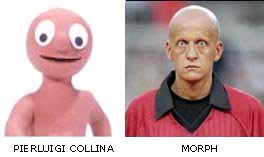 fussball collina Why Soccer Stars are Destined to Become Hollywood Celebrities?