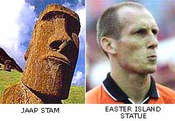 fussball stam Why Soccer Stars are Destined to Become Hollywood Celebrities?