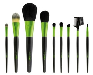 nvey eco launches environmentally friendly makeup brushes Nvey Eco Launches Environmentally Friendly Makeup Brushes