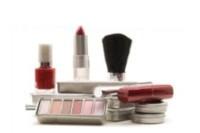 Organic Makeup vs Mineral Makeup