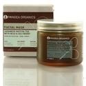 pangea beauty organic mask Beauty Organic Product Reviews