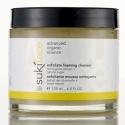 suki beauty organic cleanser Beauty Organic Product Reviews