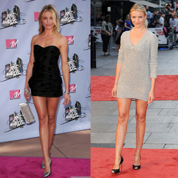 top 10 most beautiful celebrity legs Top 10 Most Beautiful Celebrity Legs