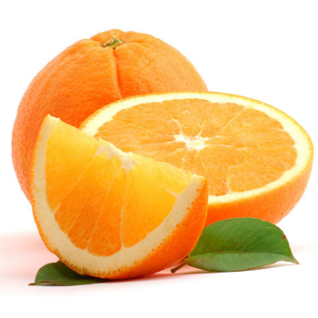 Vitamin C Skin Care Benefits