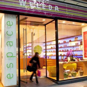 Weleda Product Reviews