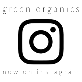 Connect With Us On Our New Instagram