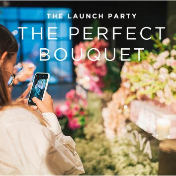 Ecoya Launch Party