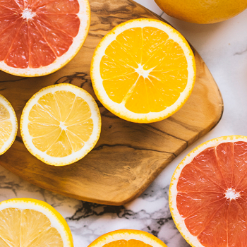 Vitamin C for Dark Spots and Hyperpigmentation