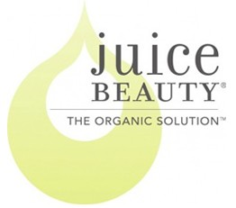 Juice Beauty organic skin care Products