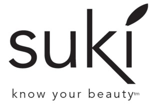 Suki Natural Organic Skin Care