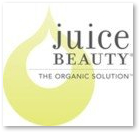 juice beauty certified brand