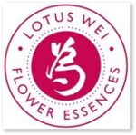 Lotus Wei Products