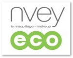 Nvey Eco Organic Cosmetic Makeup Beauty Products