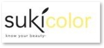 Suki Colour Organic Makeup