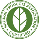 Natural Products Certification Association