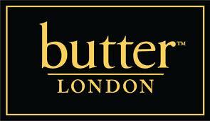 butter london nail polish