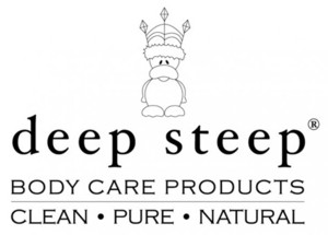 deep steep personal care products