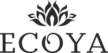 Buy Ecoya Candle & Diffuser Products