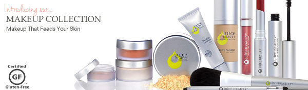juice beauty Cosmetic Makeup