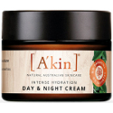 Akin Rosehip Intense Hydration Day & Night Cream
