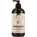 Akin Aromatherapy Sandalwood Body Wash