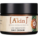 Akin Brightening Day Cream
