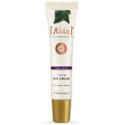 Akin Lifting Eye Cream