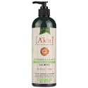 Alchemy Lemongrass Shampoo
