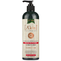 Alchemy Akin Colour Protection Quinoa & Abyssinian Oil Conditioner