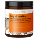 Alkemie Rich Regenerating Bronzing Butter