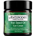 Antipodes Kiwi Seed Eye Cream