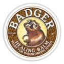 badger21151med Badger Balm Product Reviews