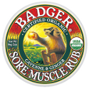 badger23151med Badger Balm Product Reviews