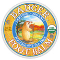 badger25151med Badger Balm Product Reviews