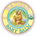 badger28254med Badger Balm Product Reviews